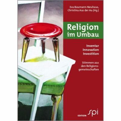 ReligionUmbau